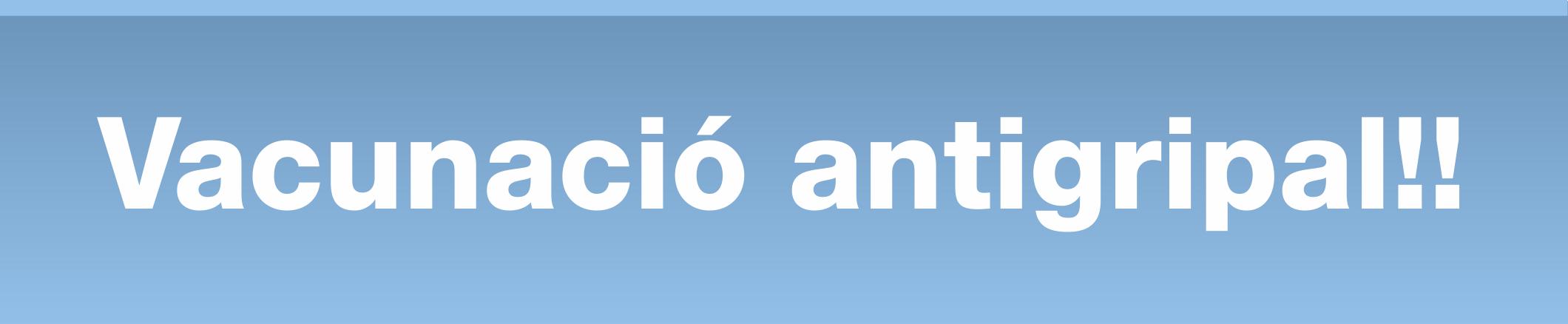 banner_vacunacio