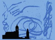 Imatge Jornada Penumologia