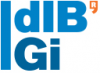 Logo IDIBGi